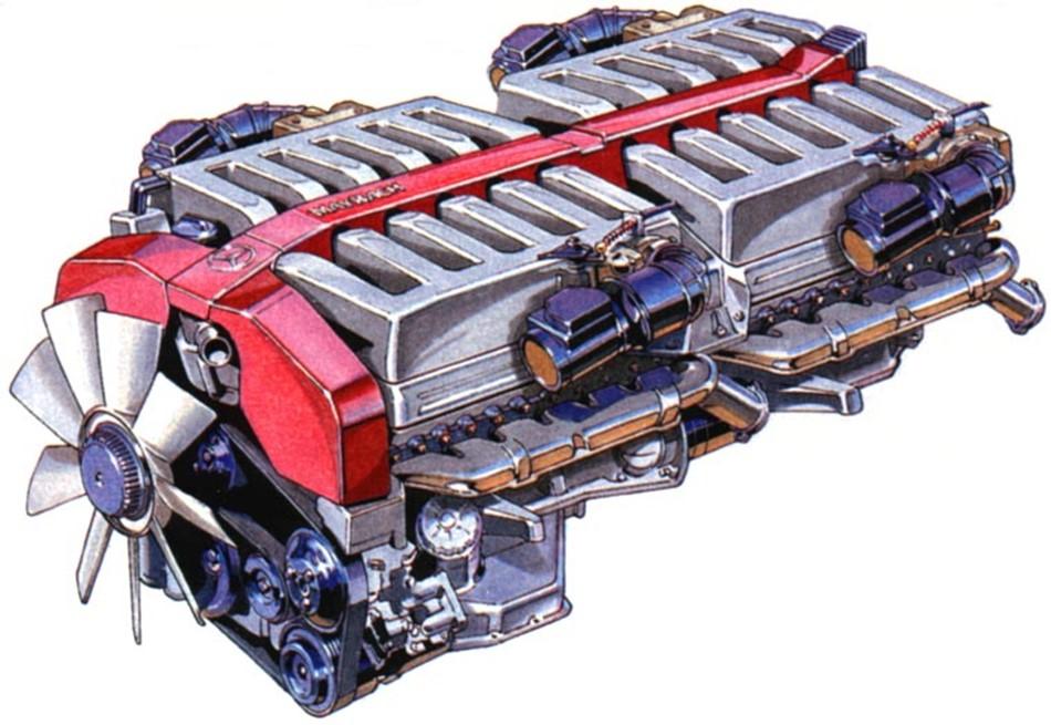 w140faq the mercedes benz w140 s class resource rh w140faq wordpress com V64 Engine W12 Engine